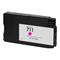 999inks Compatible Magenta HP 711 Inkjet Printer Cartridge