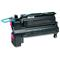 999inks Compatible Magenta Lexmark C792X1MG High Capacity Laser Toner Cartridge