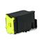 999inks Compatible Yellow Sharp MXC-30GTY Laser Toner Cartridge