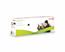 Xerox Premium Replacement Black Toner Cartridge for HP 16A (Q7516A)