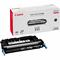 Canon 711BK Black Original Laser Toner Cartridge