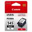 Canon PG-545XL Black Original High Capacity Ink Cartridge