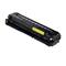 999inks Compatible Yellow Samsung CLT-Y503L Laser Toner Cartridge