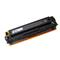 999inks Compatible Black Canon 731HBK High Capacity Laser Toner Cartridge