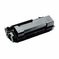 999inks Compatible Black Epson S051056 Laser Toner Cartridge