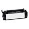 999inks Compatible Black Lexmark 17G0154 High Capacity Laser Toner Cartridge