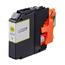 999inks Compatible Brother LC223Y Yellow Inkjet Printer Cartridge
