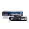 Brother TN900BK Black Original Toner Cartridge