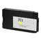 999inks Compatible Yellow HP 711 Inkjet Printer Cartridge