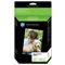 HP Q7966EE (HP 363) Value Pack - 6 Cartridges + Photo Paper (Q7966EE)