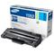 Samsung MLT-D1052S Black Original Laser Toner Cartridge