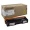 Ricoh 407546 Yellow Original Toner Cartridge