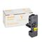 Kyocera TK-5220Y Yellow Original Standard Capacity Toner Cartridge