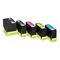 999inks Compatible Epson 202XL High Capacity Inkjet Printer Cartridge Multipack