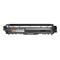 Compatible Black Brother DR243BK Drum Unit