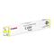 Canon C-EXV52 (1001C002) Yellow Original Laser Toner Cartridge