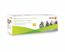 Xerox Premium Replacement Yellow Toner Cartridge for Kyocera TK590Y