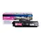 Brother TN329M Magenta Original Extra High Capacity Toner Cartridge