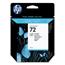 HP 72 Black Original Photo Ink Cartridge with Vivera Ink (C9397A)