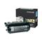 Lexmark 12A7462 Black Original High Capacity Toner Cartridge