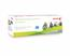 Xerox Premium Replacement Cyan Toner Cartridge for HP 124A (Q6001A)