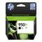 HP 950XL Black Original High Capacity Ink Cartridge