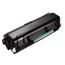 999inks Compatible Black Dell 593-11056 (G7D0Y) Laser Toner Cartridge