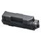 Kyocera TK-1160 Black Remanufactured Toner Cartridge