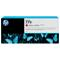 HP 771C Chromatic Red Original Ink Cartridge (B6Y08A)