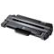 999inks Compatible Black Samsung MLT-D1052L High Capacity Laser Toner Cartridge