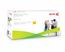 Xerox Premium Replacement Yellow Toner Cartridge for Brother TN135Y