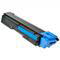 Utax 4472610011 cyan Remanufactured Toner Cartridge