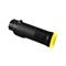 999inks Compatible Yellow Xerox 106R03692 Extra High Capacity Laser Toner Cartridge