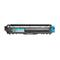 Compatible Cyan Brother DR243C Drum Unit