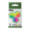Dell 592-10212/592-10315  (Series 9) Original Colour High Capacity Ink Cartridge (MK993)