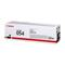 Canon 054 (3024C002) Black Original Standard Capacity Toner Cartridge