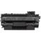 999inks Compatible Black Canon 719H High Capacity Laser Toner Cartridge