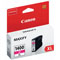 Canon PGI-1400XLM Magenta Original High Capacity Ink Cartridge