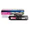 Brother TN321M Magenta Original Standard Capacity Toner Cartridge