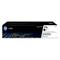 HP 117A Black Original Standard Capacity Toner Cartridge (W2070A)