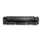 999inks Compatible Cyan HP 205A Laser Toner Cartridge (CF531A)