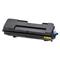 999inks Compatible Black Kyocera TK-7300K Toner Cartridges