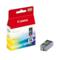 Canon-CLI-36 Colour Original-Ink-Cartridge