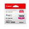 Canon PFI-1000M Magenta Original Ink Cartridge