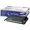 Samsung CLP-C600A Cyan Original Toner Cartridge