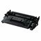 999inks Compatible Black Canon 052H High Capacity Laser Toner Cartridge