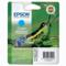 Epson T0332 Cyan Original Ink Cartridge (Grasshopper) (T033240)