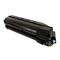 999inks Compatible Black Kyocera TK-8505K Toner Cartridges