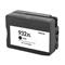 999inks Compatible Black HP 932XL Inkjet Printer Cartridge