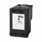 999inks Compatible Black HP 303XL Inkjet Printer Cartridge